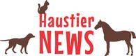 """Haustier-News: """"Welpen"""""""