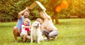 Die Anschaffung eines Hundes - Was man beachten muss