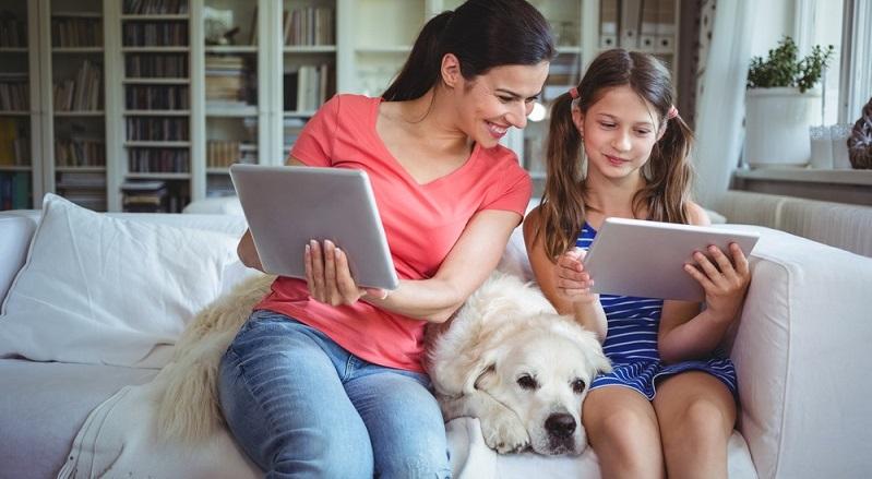 Wer Bitiba kennt, weiß, dass sich hier online viel Geld sparen lässt. Der Anbieter für Tierbedarf offeriert alles für Hund, Katze oder Kleintier und lässt dabei keinen Bereich offen. (#04)