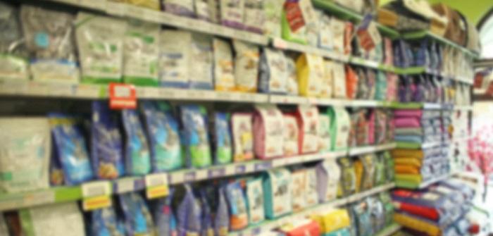 Online nach Tierbedarf suchen: In den Shops werden Sie fündig