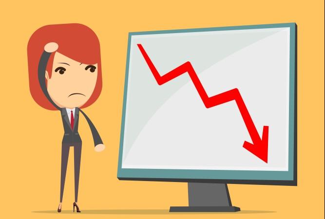 Droht dem Unternehmen Fressnapf jetzt vielleicht ein Imageverlust? (#4)