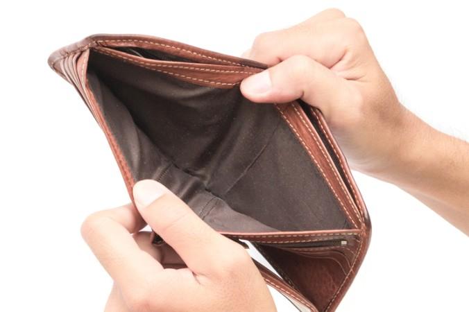 Den gekündigten Fressnapf Mitarbeitern drohen jetzt erhebliche finanzielle Nachteile. (#4)