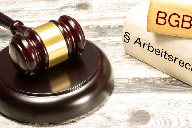 Der Ganze Sachverhalt rund um die Kündigungen bei Fressnapf wird vom Arbeitsgericht geprüft. (#3)
