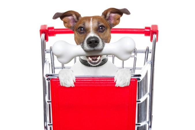 Ist Pets Premium vielleicht die bessere Alternative zu Fressnapf? (#6)