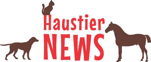 Haustier News