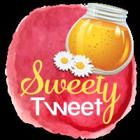 "Hundeeis selber machen Rezept #4: ""Sweety Tweet"""