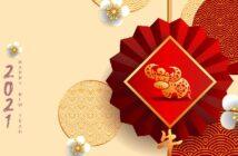 Chinesische Tierkreiszeichen: diese Geschichte steckt dahinter ( Foto: Shutterstock- HAWA VECTOR )