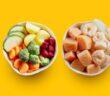 BARF aus der Dose: Gibt es eine Alternative zum Rohfleisch? ( Foto: Shutterstock-tockcreations_)